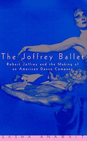 Download The Joffrey Ballet