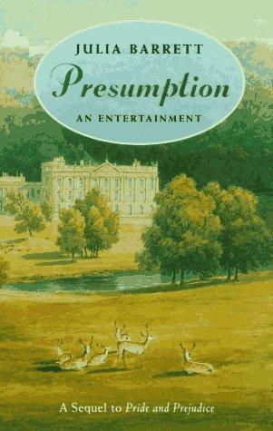 Download Presumption