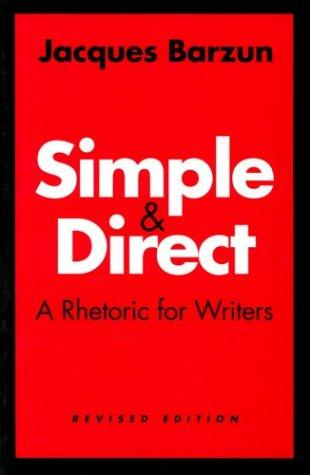 Download Simple & direct