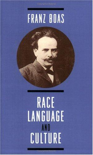 Download Race, language, and culture
