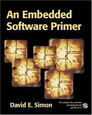 An Embedded Software Primer PDF Download