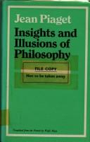 Insights and illusions of philosophy