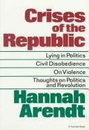 Download Crises of the Republic