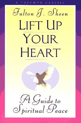 Download Lift up your heart