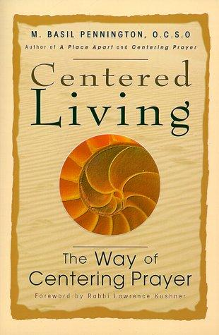 Download Centered Living