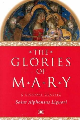 Download The glories of Mary