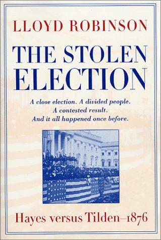 Download The stolen election