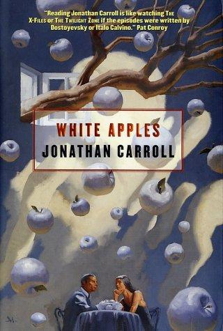 Download White apples