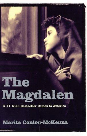 Download The Magdalen