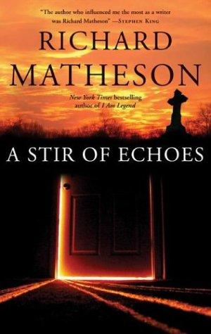 Download A stir of echoes