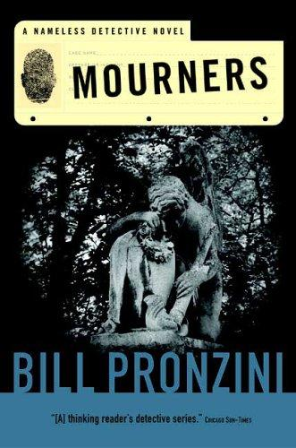 Download Mourners