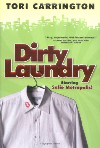 Download Dirty laundry