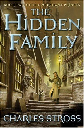 Download The hidden family