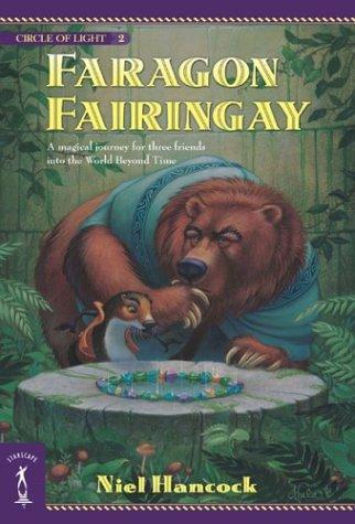 Download Faragon Fairingay