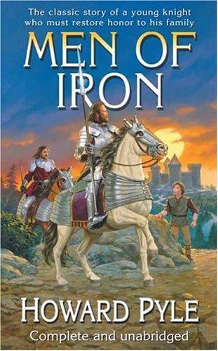 Download Men of Iron (Tor Classics)