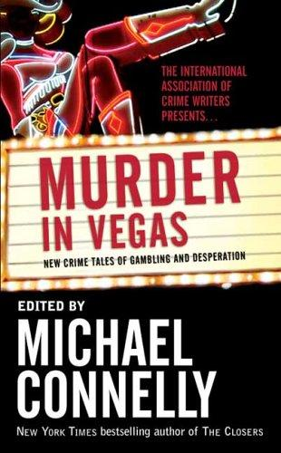 Download Murder in Vegas