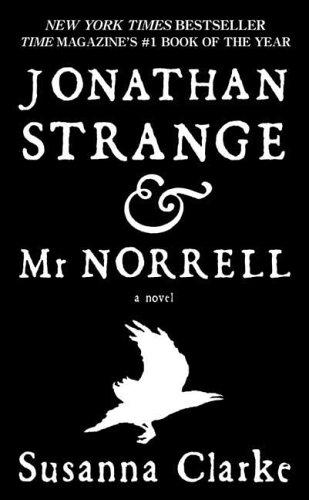 Download Jonathan Strange & Mr Norrell