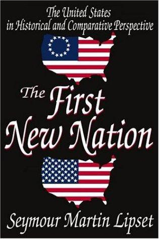 Download The first new nation