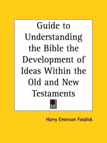 Download A Guide to Understanding the Bible