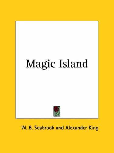 Download Magic Island