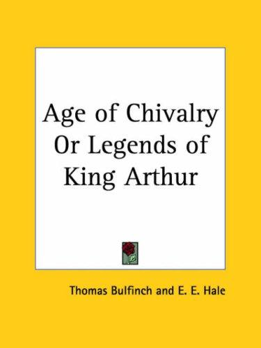 Download Age of Chivalry or Legends of King Arthur