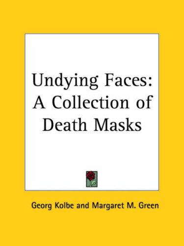 Download Undying Faces