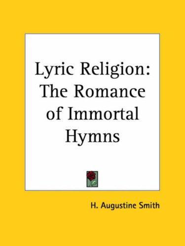 Download Lyric Religion