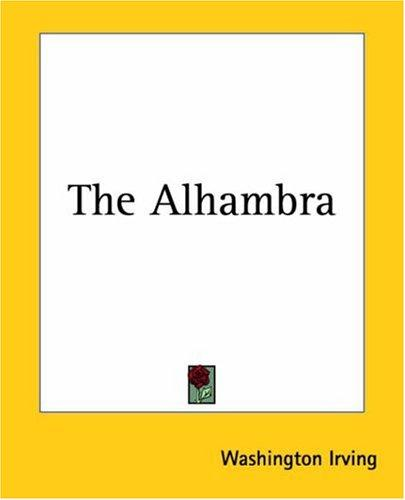 Download The Alhambra