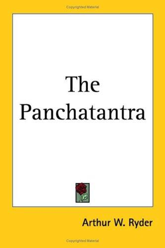 Download The Panchatantra