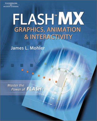 Download Flash MX