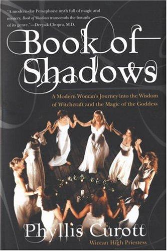 Download Book of Shadows
