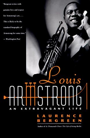 Download Louis Armstrong