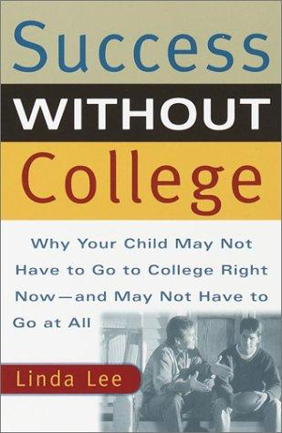 Download Success Without College