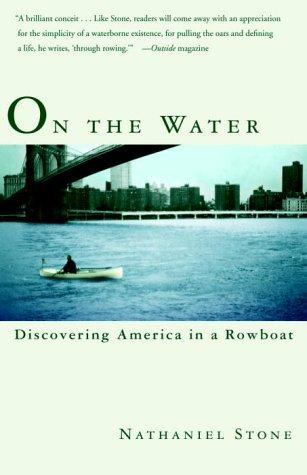 Download On the Water