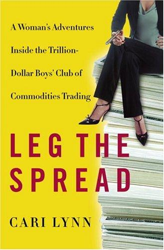 Download Leg the spread