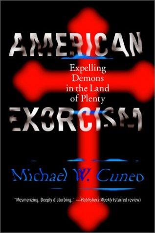 Download American Exorcism