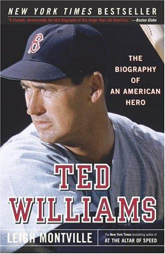 Download Ted Williams