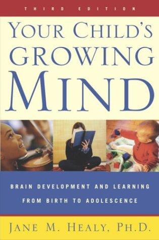 Download Your Child's Growing Mind