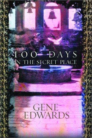 Download 100 Days in the Secret Place