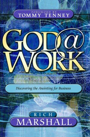 Download God@Work