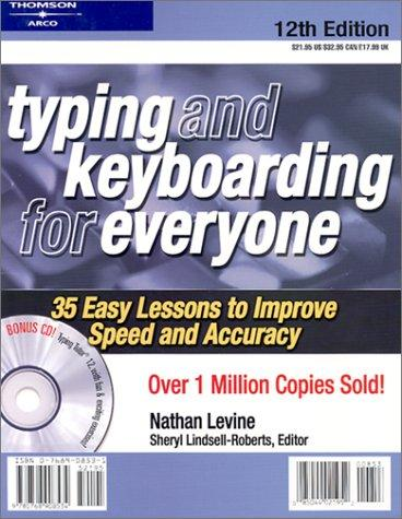 Download Typing and keyboarding for everyone