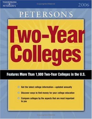 Download Undergraduate Guide