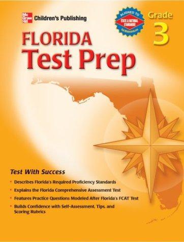 State Specific Test Prep- Florida
