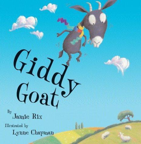 Download Giddy Goat