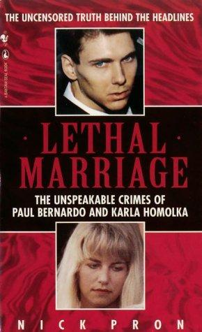 Download Lethal marriage