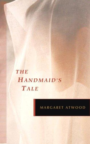 Download The Handmaid's Tale