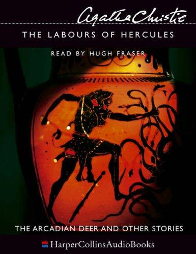 Download The Labours of Hercules
