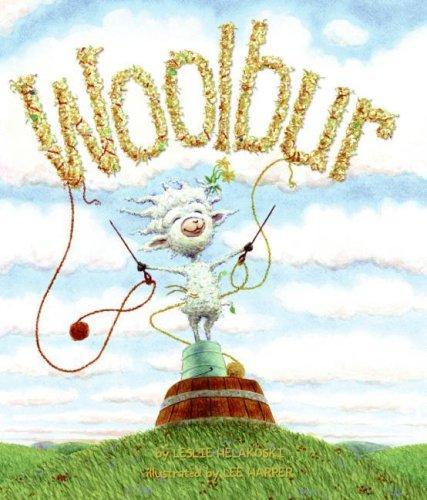 Download Woolbur