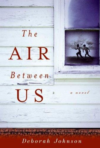Download The Air Between Us
