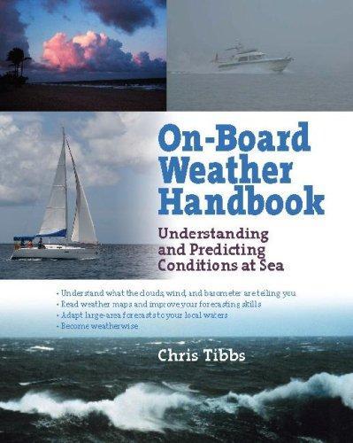 Download On-Board Weather Handbook